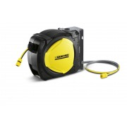 Premium Schlauchbox CR 7.220 Automatic