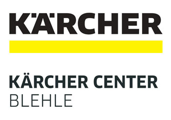 Kärcher Center Blehle Online Shop