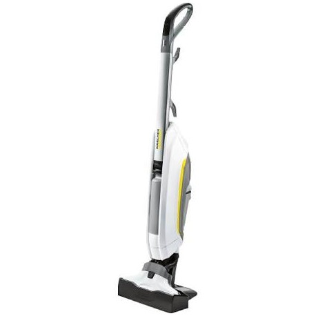 Floor Cleaner FC 5 white