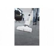 Floor Cleaner FC 5 white