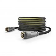 PPH / HD-Schlauch 2x EASY!Lock DN 8, 315 bar, 15 m, ANTI!Twist