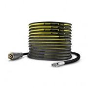 HD-Schlauch Longlife 400 1x AVS, DN 8, 400 bar, 20 m, ANTI!Twist