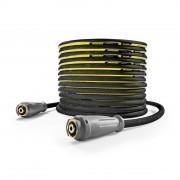 HD-Schlauch Longlife 400 2x EASY!Lock, DN 8, 400 bar, 20 m, ANTI!Twist
