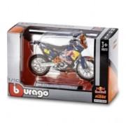Motorrad KTM Minimodell