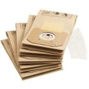Papierfilterbeutel (5 Stk.) für A2701, A2801