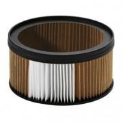 Patronenfilter Nano beschichteter für WD 4xxx, WD5xxx