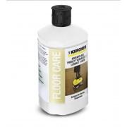 Bodenpflege Parkett/Laminat/PVC  RM 531