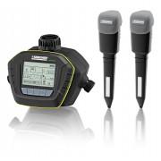 SensoTimer ST6 Duo ecologic