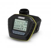 SensorTimer ST6 ecologic