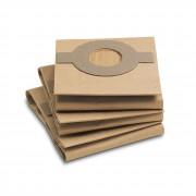 Papierfilterbeutel