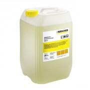 Schaumreiniger, alkalisch RM 91 Agri 10 Liter