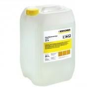 Oberflächenreiniger, sauer RM 93 Agri 10 Liter