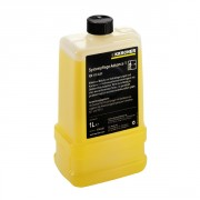 Systempflege RM 110 ASF 6x1 Liter
