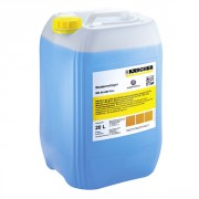 Bodengrundreiniger RM 69 ASF eco!efficiency 20 Liter