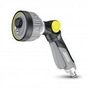 Metall-Multifunktions-Spritzpistole Premium