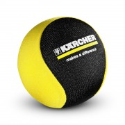 WABOBA Surf-Wasserball Kärcher
